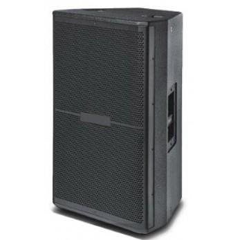 HBK专业音箱