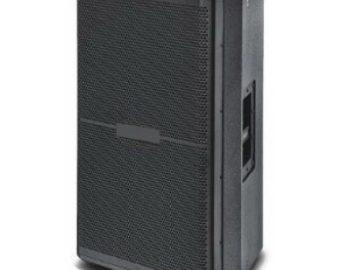 12寸专业音箱